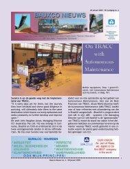layout 04.p65 - Alcoa