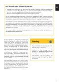 fälgar - Alcoa - Page 5
