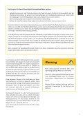 Warnung - Alcoa - Seite 5
