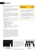 Warnung - Alcoa - Seite 6