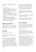 Skade på sideledbånd i tommelen - Aleris - Page 4