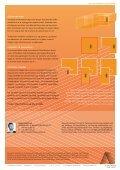 Lav en grundpLan – hurtigt og nemt - Alexandra Instituttet - Page 2