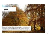 tryggt_ljus_tillampning_del2.pdf (pdf, 6.98 MB) - Alingsås kommun