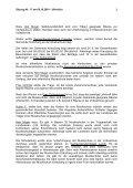 Niederschrift - Gemeinde Allershausen - Page 3