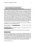 Niederschrift - Gemeinde Allershausen - Page 6