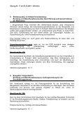 Niederschrift - Gemeinde Allershausen - Page 7