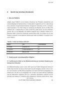 Anlage 11 - Convenzione delle Alpi - Seite 2