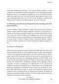 Anlage 11 - Convenzione delle Alpi - Seite 3
