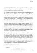 Anlage 11 - Convenzione delle Alpi - Seite 4
