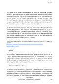 Anlage 11 - Convenzione delle Alpi - Seite 5