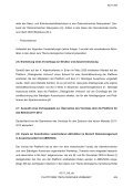 Anlage 11 - Convenzione delle Alpi - Seite 6