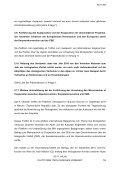 Anlage 11 - Convenzione delle Alpi - Seite 7