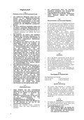 Mustersatzung des Deutschen Alpenvereins e.V. - Deutscher ... - Page 2