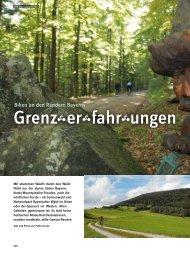 Panorama 3 2012 Reportage Biken an den Rändern Bayerns.pdf