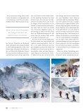 Panorama 2 2013 Unterwegs: Tour du Ciel Skihochtour - Seite 3