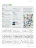 Panorama 2 2013 Unterwegs: Tour du Ciel Skihochtour - Seite 6