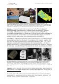 From digital image series to 3D models - Arctron - Page 5
