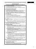 FS ArbeitsR (6).indd - Alpmann Schmidt - Seite 6