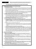 FS ArbeitsR (6).indd - Alpmann Schmidt - Seite 7