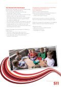 0-2 klasse Sund mad giver hulahop i kroppen - Alt om kost - Page 7