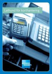 Ladda ner PDF - American Express