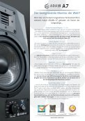 The Best Tested Monitor Worldwide? - American Musical Supply - Page 2