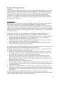 Veiligheidsprogramma - Jaarplan 2013 - Gemeente Amersfoort - Page 7