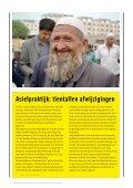 Geen weg terug - Amnesty International - Page 4