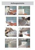 Arbeitsbühne als Bausatz - Seite 2