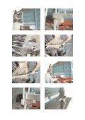 Arbeitsbühne als Bausatz - Seite 3