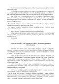 Gedimino laiskai 1. 1254 M. MINDAUGO RAâTAS VYSKUPUI ... - Page 6