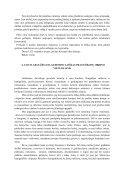 Gedimino laiskai 1. 1254 M. MINDAUGO RAâTAS VYSKUPUI ... - Page 7
