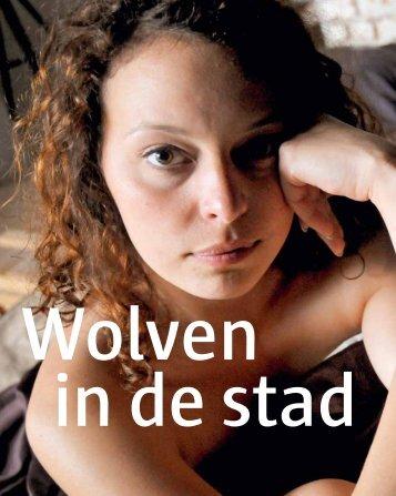 TELEVISIE - Antwerpen.be