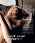 TELEVISIE - Antwerpen.be - Page 2