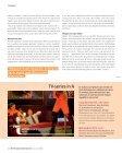 TELEVISIE - Antwerpen.be - Page 3
