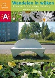 ( pdf ) (0,97 Mb) - Stad Antwerpen