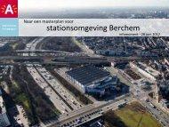 Presentatie infomoment 28 juni 2012 ( pdf ) (5,79 Mb) - Antwerpen.be