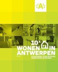 FEB 2013 - Antwerpen.be
