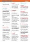 Información de - Gobierno de Aragón - Page 2