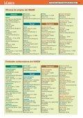 Información de - Gobierno de Aragón - Page 3