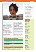 Información de - Gobierno de Aragón - Page 4