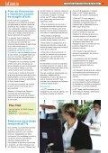 Información de - Gobierno de Aragón - Page 5
