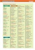 Información de - Gobierno de Aragón - Page 6