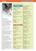 Información de - Gobierno de Aragón - Page 7