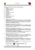 ADR Info 2013 - TU Berlin - Page 2