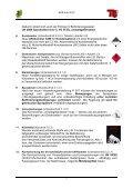 ADR Info 2013 - TU Berlin - Page 3