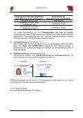 ADR Info 2013 - TU Berlin - Page 4