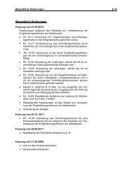 Leistungen zur Eingliederung - Bundesagentur für Arbeit