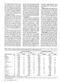 view article - American Phytopathological Society - Page 2
