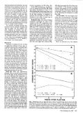view article - American Phytopathological Society - Page 3